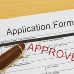 Get Updated on Your PR Application Status in Singapore