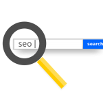 Why Hire Search Engine Optimisation Company in Singapore