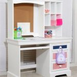 Make you kids study easy by purchasing study table for children